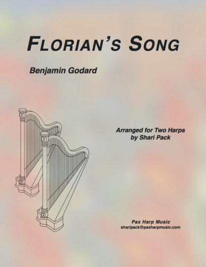 Florian's Song Cover